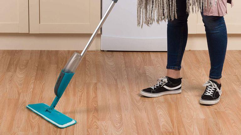 wonder mops