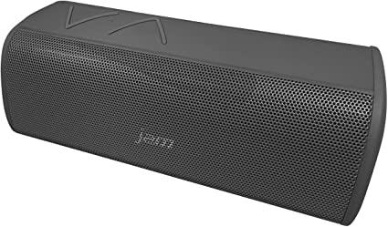 jam thrill speaker reviews