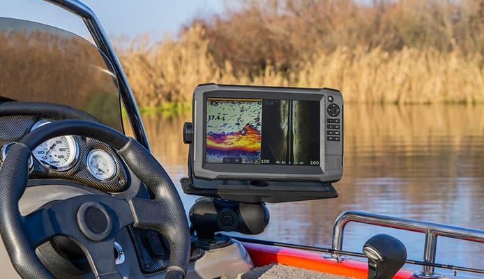Fishing Enjoyable